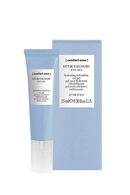 Hydramemmory eye gel  - Comfort Zone