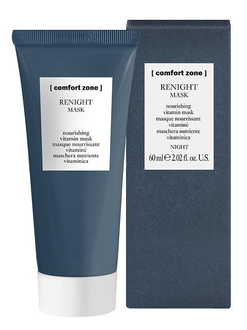 Renight mask  - Comfort Zone