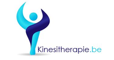 Kinesithérapie