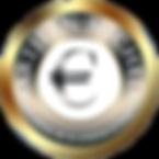 ARTJEAN-MICHEL-nouveau-logo_edited.png