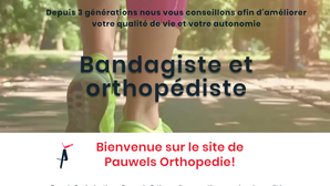 Pauwels Orthopopedie