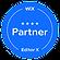 Badge WIX.webp