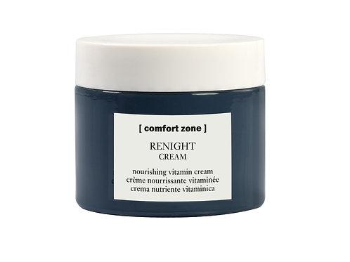 Renight cream 30ml  - Comfort Zone