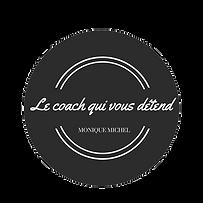 Coaching Vie de Rêve