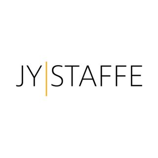 Jena-Yves Staffe
