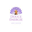 Douce_énergie_logo.png