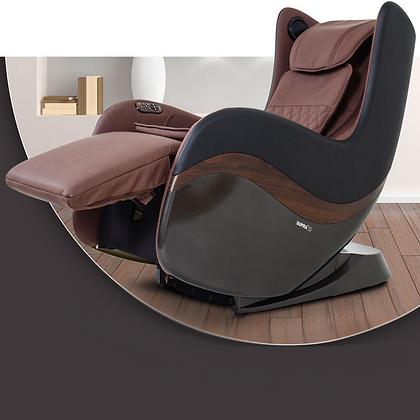fauteuil-massant-zero-gravite-joy-relaxmybody
