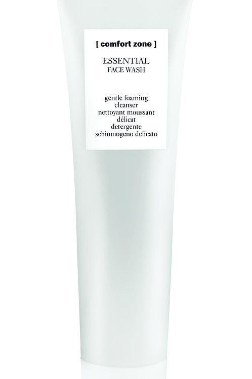 Essential face wash    - Comfort Zone