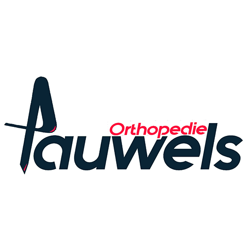 Pauwels Orthopedie
