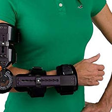 bledsoe telescoping elbow brace.jpg