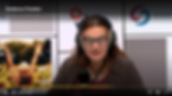 Photo interview RTBF.PNG