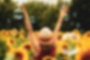 4k-wallpaper-beautiful-bloom-1263986.jpg