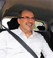 Zenovolant photo 1 Yvon.jpg