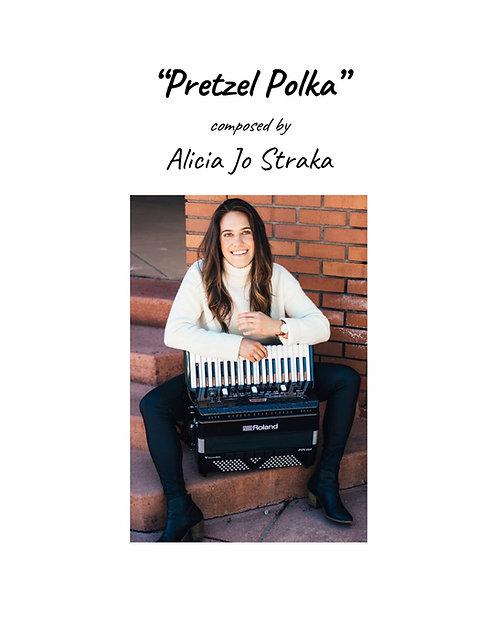 Pretzel Polka