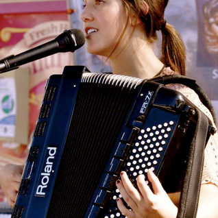 Orange County Accordion Festival