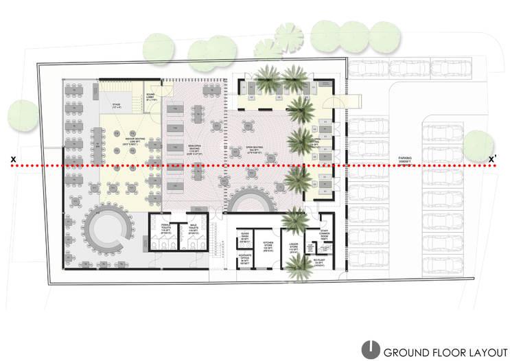 2.Ground floor plan.jpg