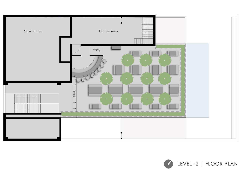 2.Level -2- Floor plan.jpg