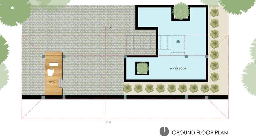 3.Ground floor.jpg
