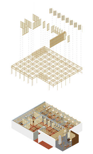 2.Exploded view.jpg