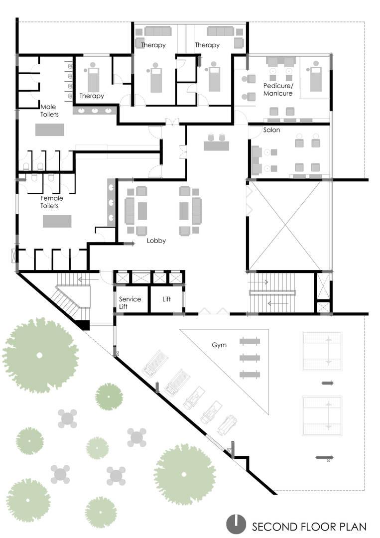 3.Second floor.jpg