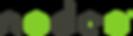 2000px-Node.js_logo_2015.svg.png