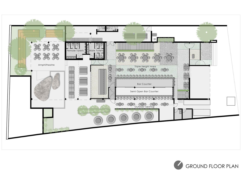 Broadway Ground Floor plans.jpg