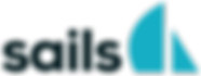 sails-logo_ltBg_ltBlue.png