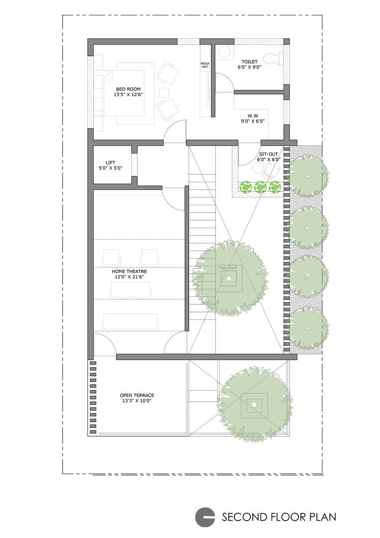 4.second floor plan.jpg