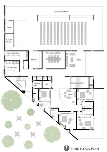 4.Third Floor.jpg