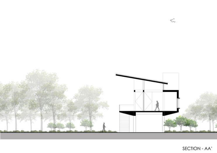 4.section.jpg