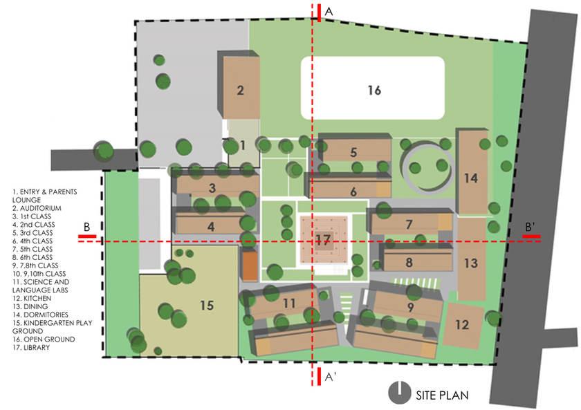 1.SITE PLAN.jpg