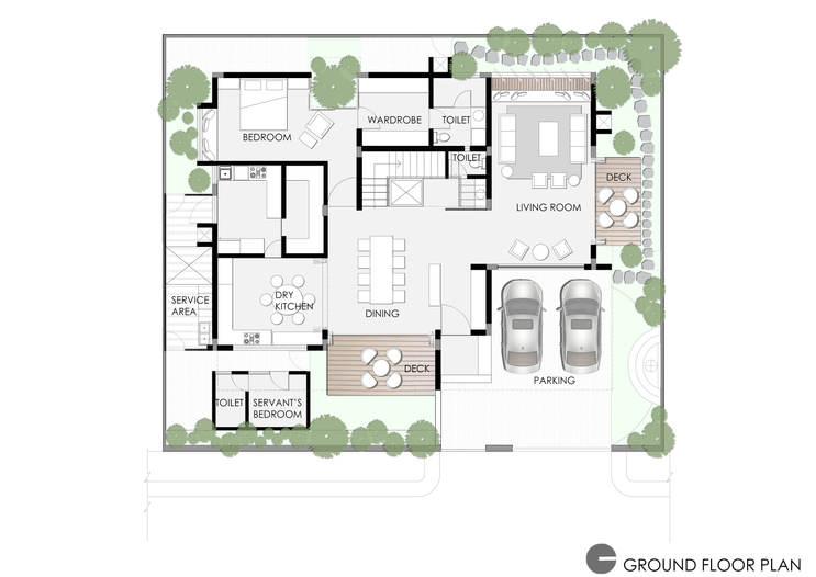 1.GROUND FLOOR PLAN.jpg