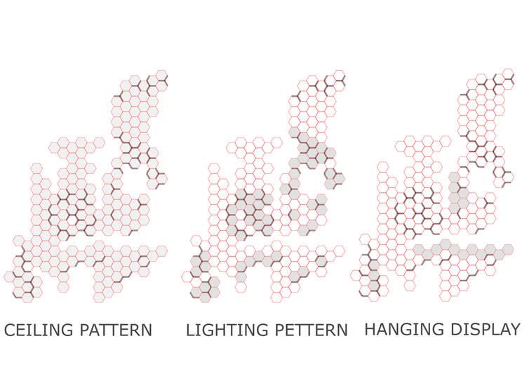 5.Patterns.jpg
