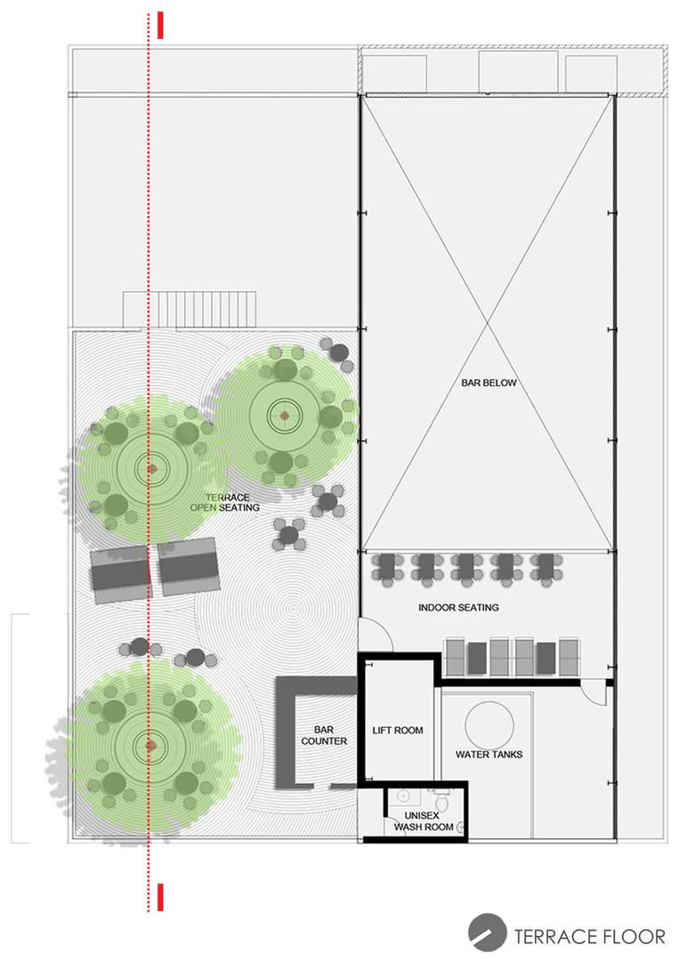 2.Terrace Floor plans.jpg