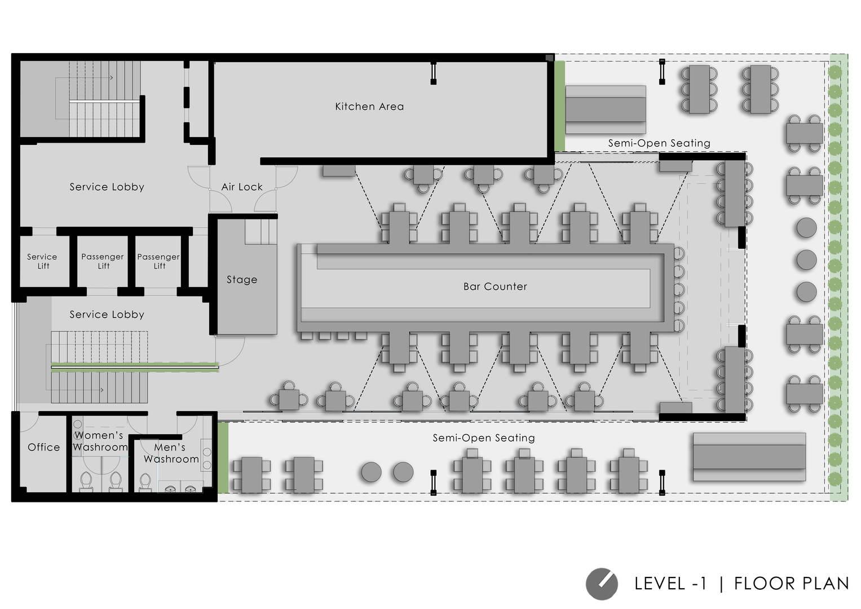 1.Level -1- Floor plan.jpg