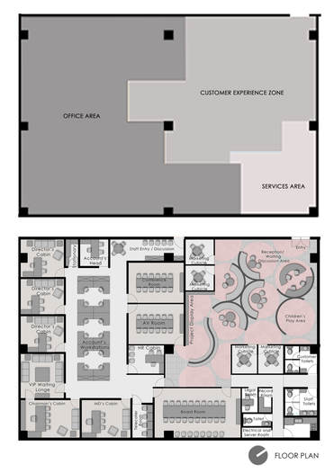 2.floorplan.jpg
