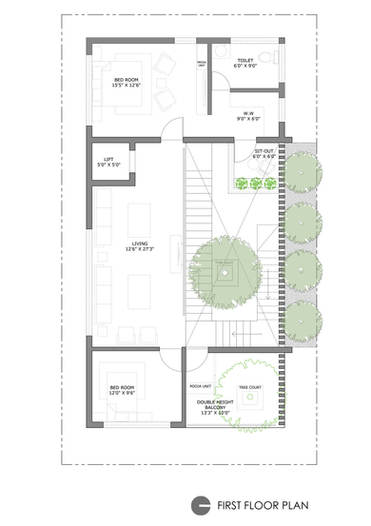 3.first floor plan.jpg