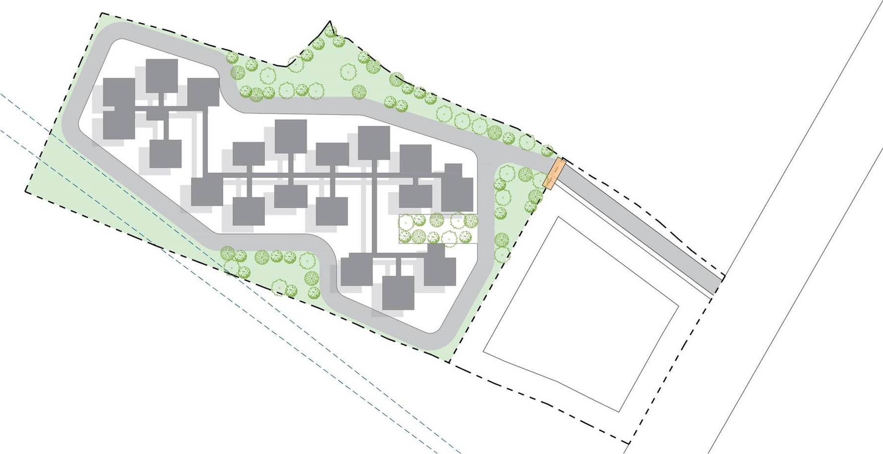 2.site plan.jpg
