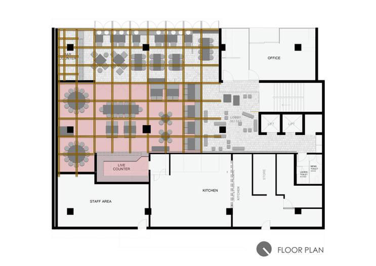 1.floor plan.jpg