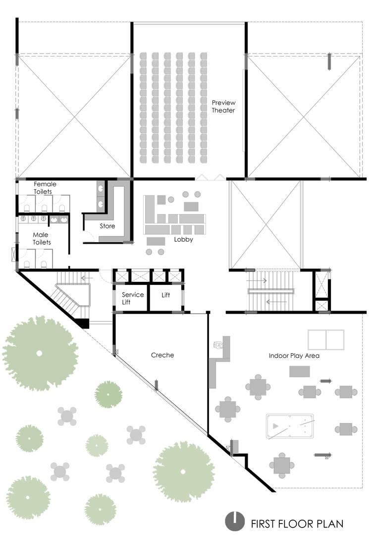 2.first floor.jpg