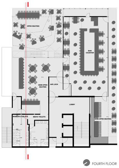 1.Fourth floor plan.jpg