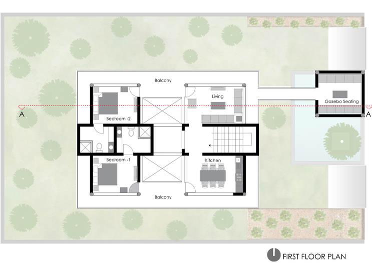2.First Floor Plan.jpg