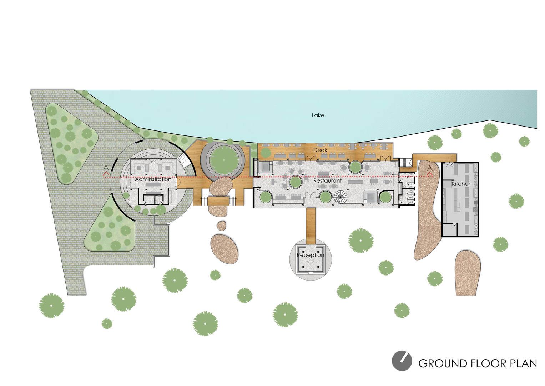 1.GROUND FLOOR.jpg