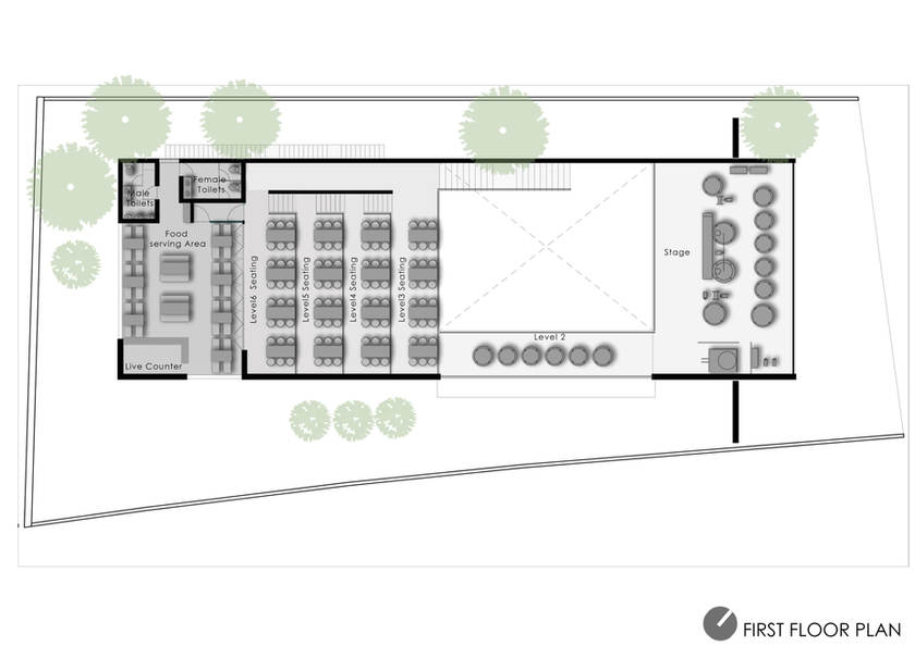 Broadway First Floor plans.jpg
