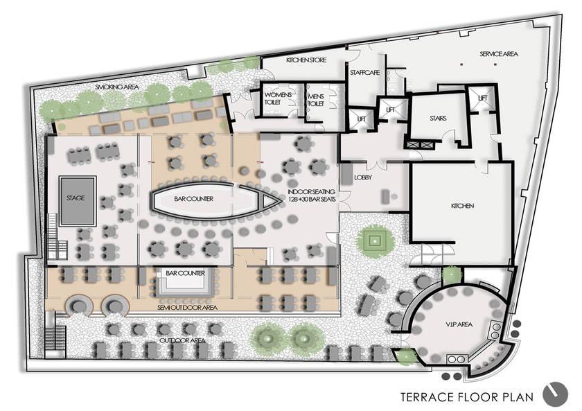 3.Floor plan.jpg