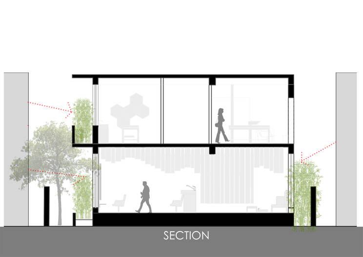 3.section.jpg