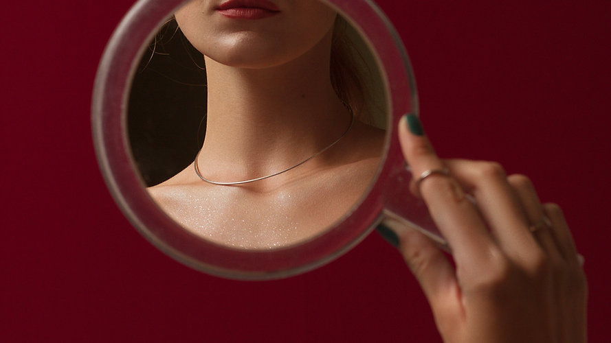 Reflection_edited.jpg