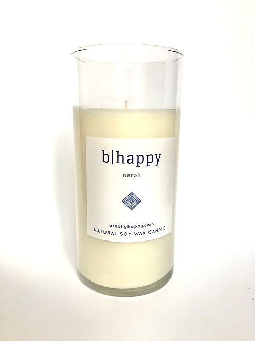 32oz Soy Candle (16 scents)
