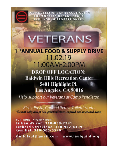 Veterans Project corrected 10_27_2019.jp