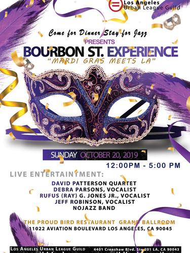 web Program cover Bourbon st.jpg